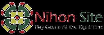 Nihon Site
